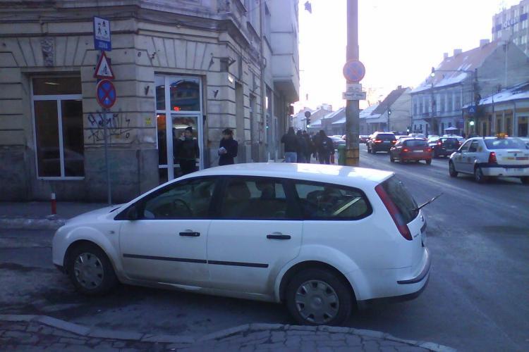 Clujean ȚEPUIT de Electrica. Sute de oameni sunt în aceeași situație: Nu primesc facturi, dar sunt debranșați de la rețea
