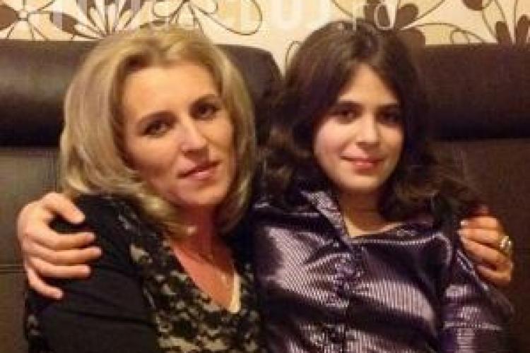 O clujeancă a plătit MERCENARI pentru a-și recupera fetița RĂPITĂ în Palestina - POVESTE DUREROASĂ