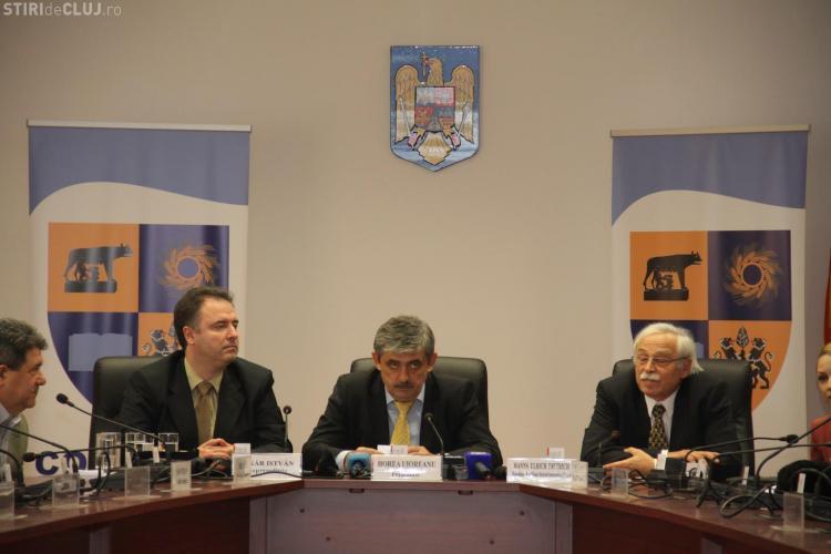 Investiţie de 15 milioane de euro la Jucu. 240 de locuri noi de muncă disponibile