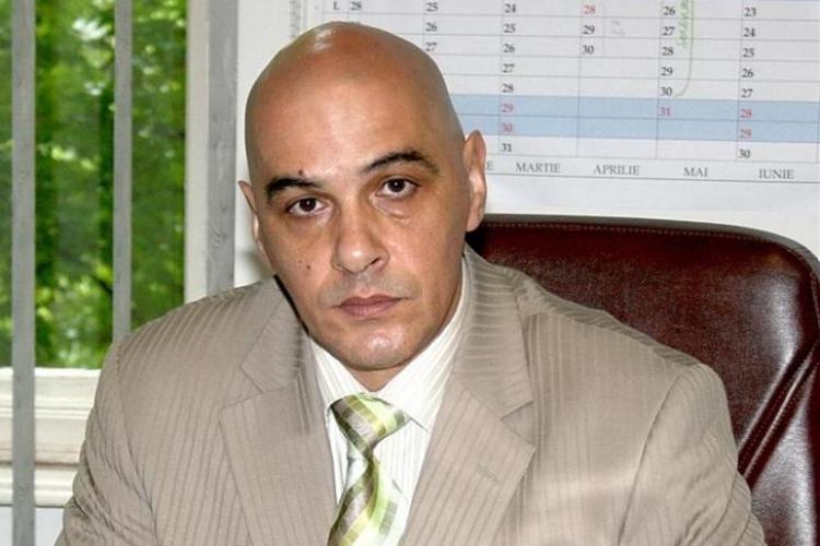 Chirurgul Ștefan Florian, acuzat că a UMILIT un pacient. Află MODUL incredibil în care se poartă