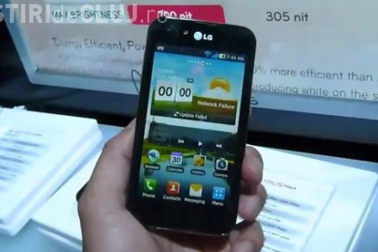 CALVARUL ORANGE! Un clujean a plătit 2.400 de lei pe un smartphone, care s-a stricat de 4 ori