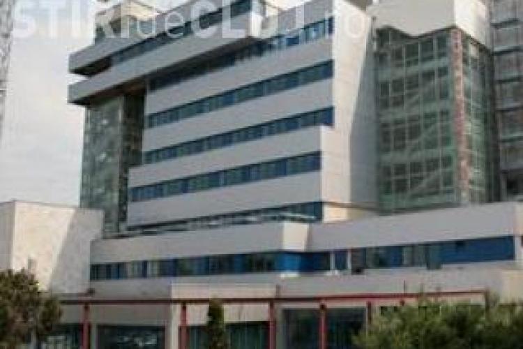 """Curtea de Conturi Cluj a găsit o """"gaură"""" de 550 de mii de lei la Univers T"""