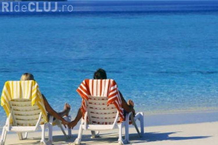 Vacanţă prelungită de 1 Mai şi Paşte? Bugetarii ar putea să mai aibă 2 zile libere