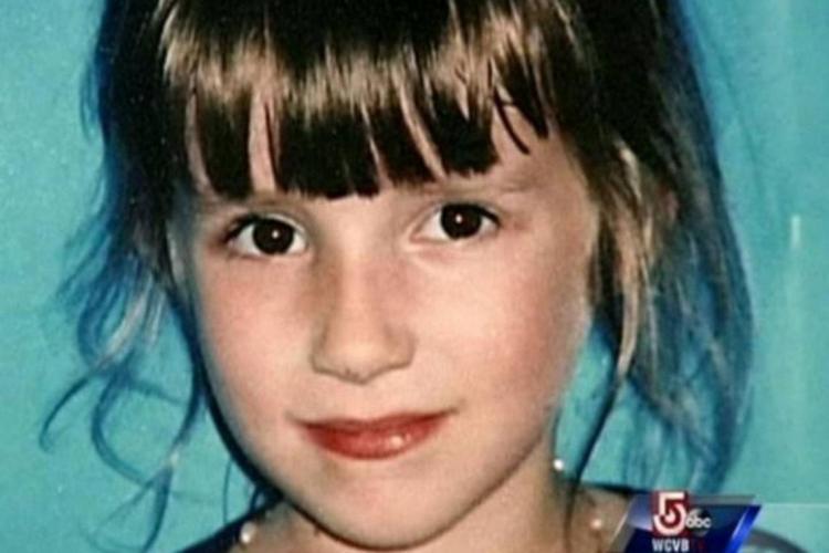 O fetiță a orbit din cauza unui medicament banal. A primit despăgubiri URIAȘE