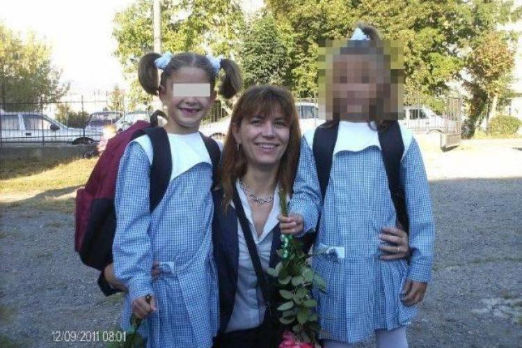 Bancpost Dej a TERORIZAT PSIHIC o fetiță de 9 ani. O sunau și îi spuneau că familia ei va fi dată afară din casă