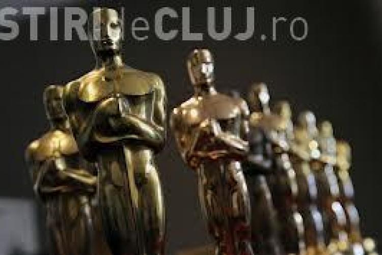 PREMIILE OSCAR 2013: Vezi aici care sunt câștigătorii