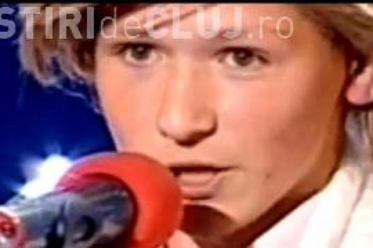 Românii au talent: Mihai Ştefan i-a imitat pe Florin Piersic şi Becali - VIDEO