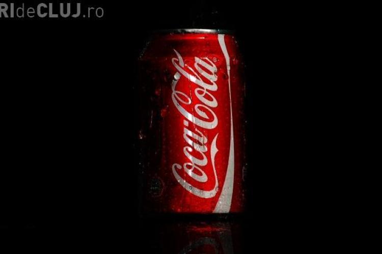 O femeie a băut 10 litri de Coca Cola pe zi și a murit