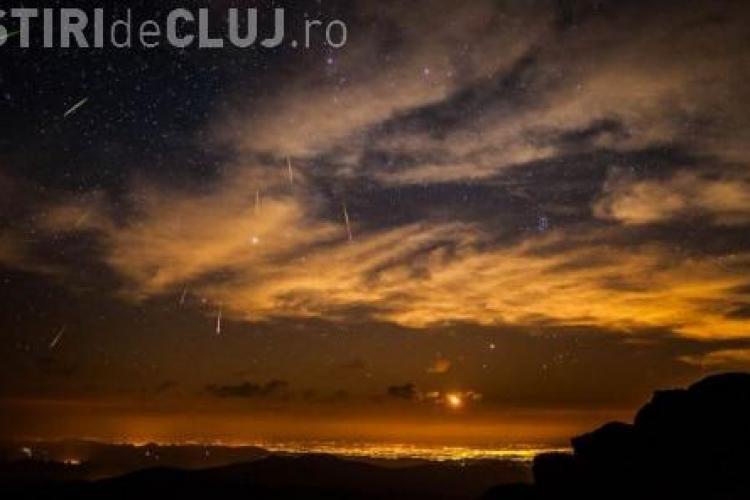 Un asteroid gigant se apropie astazi de Pamant. Nu este niciun pericol!
