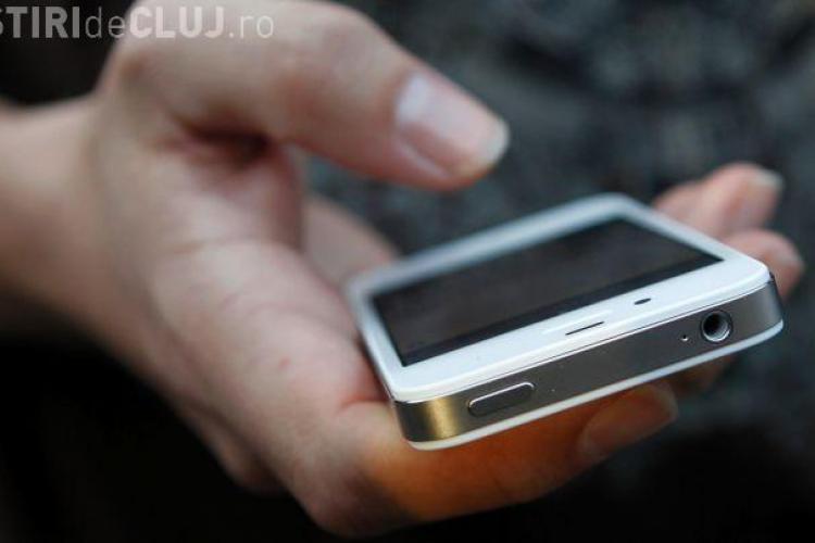 Elevi din Cluj cu dosare penale pentru furtul de telefoane mobile. Ce mărci sunt preferate de hoți!