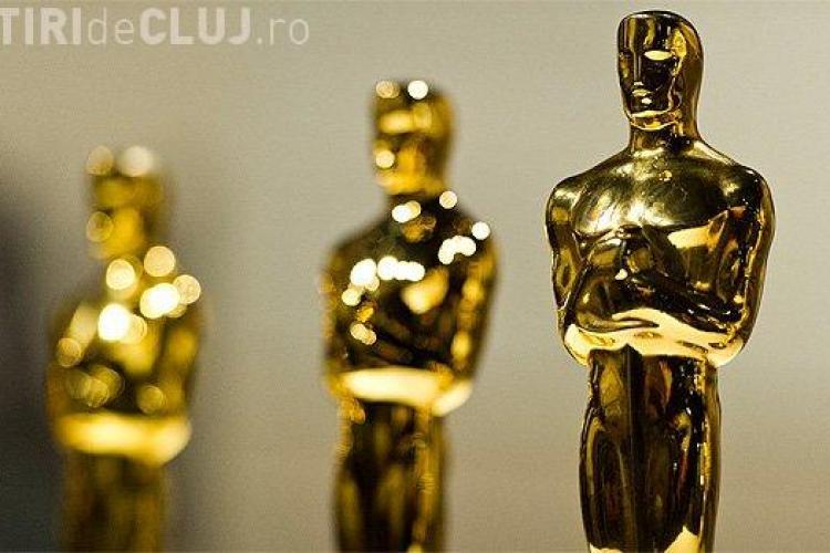 """OSCAR 2013: """"Argo"""" a câştigat premiul pentru cel mai bun film. VEZI LISTA CÂŞTIGĂTORILOR"""
