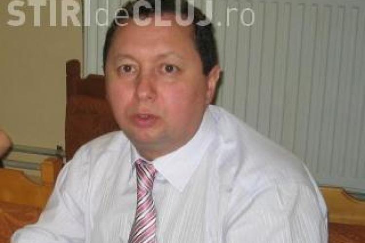 Dezvăluire de SENZAȚIE! Procurorul clujean care se vrea PROCUROR GENERAL al României a rămas repetent la drept penal