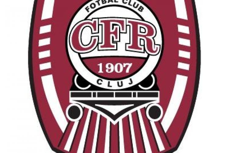 CFR Cluj a pierdut un titular pentru meciul cu Inter. Va folosi un junior