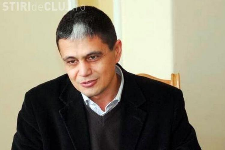 BOMBĂ! Agenția de Dezvoltare Regională Nord-Vest mutată la Oradea. Cine e în cărți pentru acest post BĂNOS
