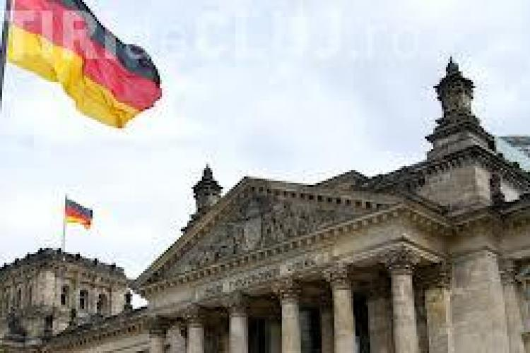 Germania va lua măsuri împotriva imigranţilor români şi bulgari
