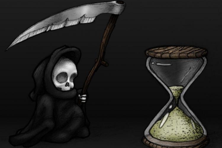 Care sunt șansele să mori în următorii 10 ani? Iată cum poți afla