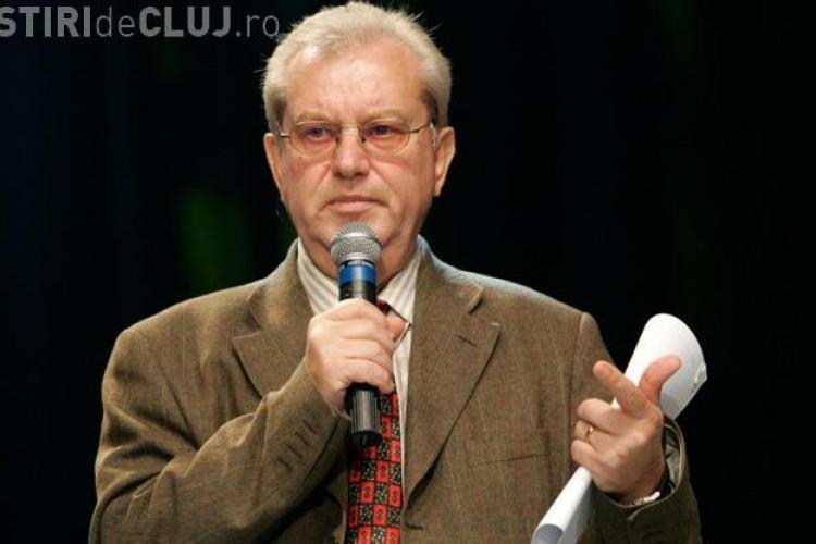 Prof. Mencinicopschi face recomandări pentru POSTUL PAŞTELUI: Alimentele cu E -uri nu sunt de post