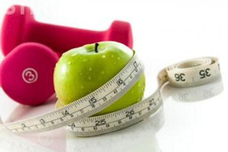 Ce trebuie să faci pentru a fi mereu în formă maximă