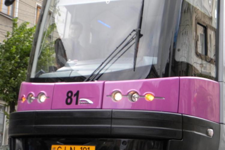 Emil Boc explică de ce nu vor mai fi cumpărate tramvaie moderne MOV