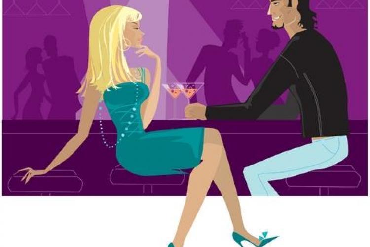 """Motivele pentru care femeile ocolesc bărbaţii """"drăguţi"""" şi cumsecade"""