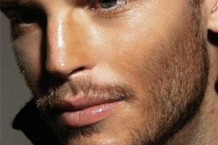 Ce tipuri de barbă înnebunesc femeile