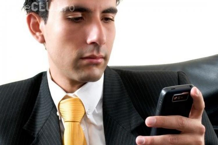 Invenție inedită: Smartphone-ul care îți păstrează inima sănătoasă