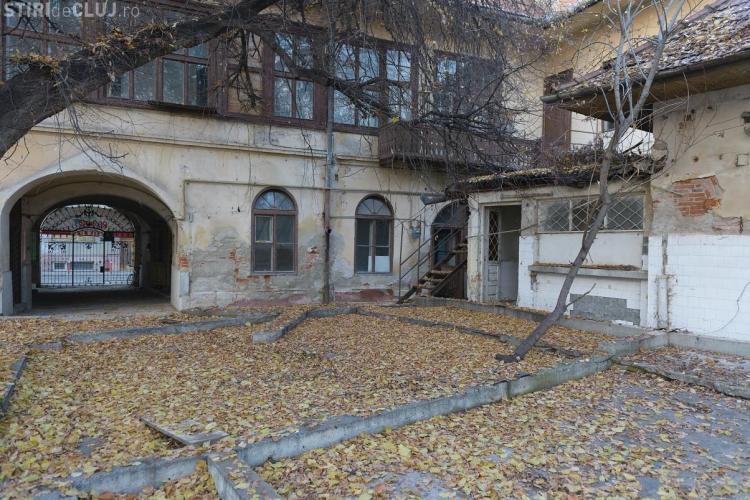 Grădina Boema se deschide în 21 martie - FOTO