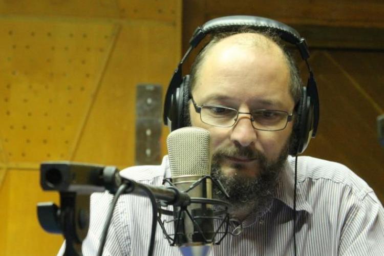 Concurs anulat la Radio Cluj. Condiția de participare era cunoașterea limbii maghiare sau a altei minorități