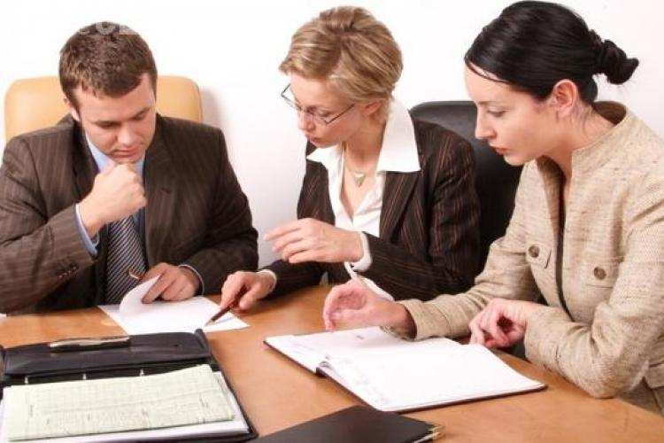 Metoda simplă prin care poți impresiona la interviul de angajare