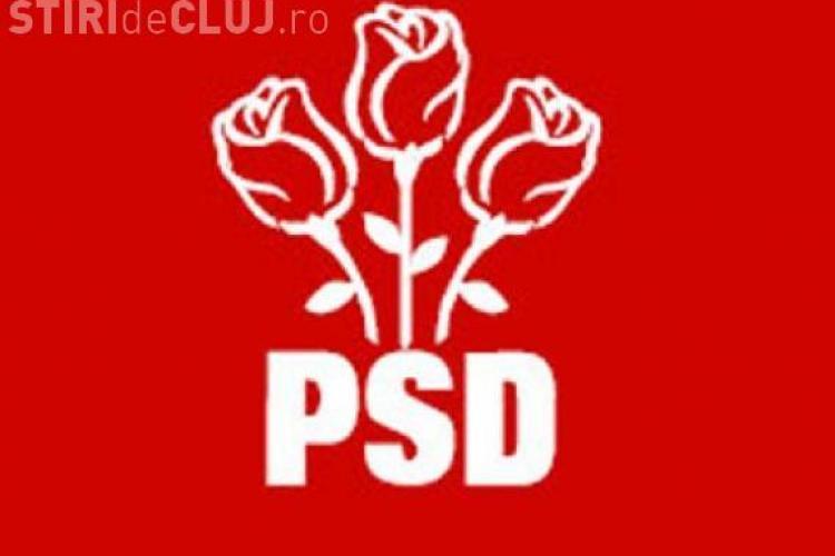 Ce LIDER marcant al PSD Cluj va reprezenta Transilvania la București