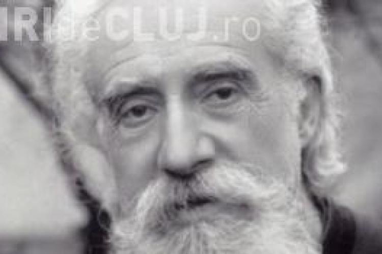 Monseniorul Vladimir Ghika, primul român beatificat de Papa de la Roma