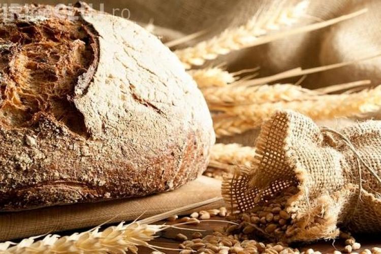 Alarmă de la cercetători: Numeroase alimente consumate zilnic provoacă cancerul