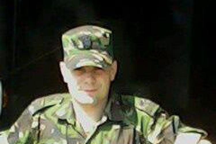 Militar operat la Bistrița de hemoroizi, adus în comă la Spitalul Militar din Cluj! Pacientul are nevoie URGENTĂ de sânge