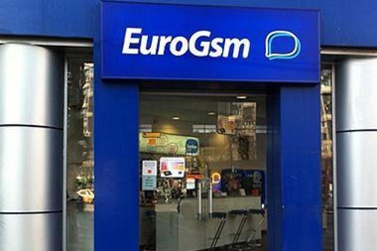 """O femeie din Dej acuză EuroGSM că a înșelat-o. Compania susține că i-a făcut o """"ofertă cinstită"""""""