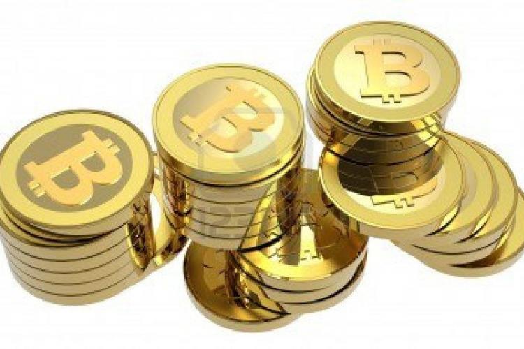 Bitcoin, alternativa digitală pentru a-ți investi banii