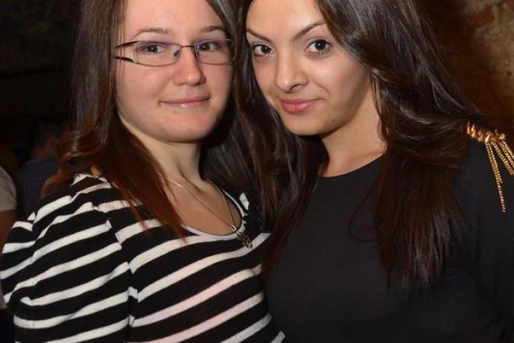 Cele două studente de la USAMV Cluj, moarte la Dumbrava, vor fi înmormântate luni. Ce spune ancheta poliției