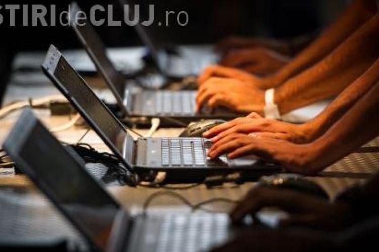 Principalele direcții ale Cluj IT Cluster! Atragerea de investitori străini și construirea unui oraș pentru informaticieni