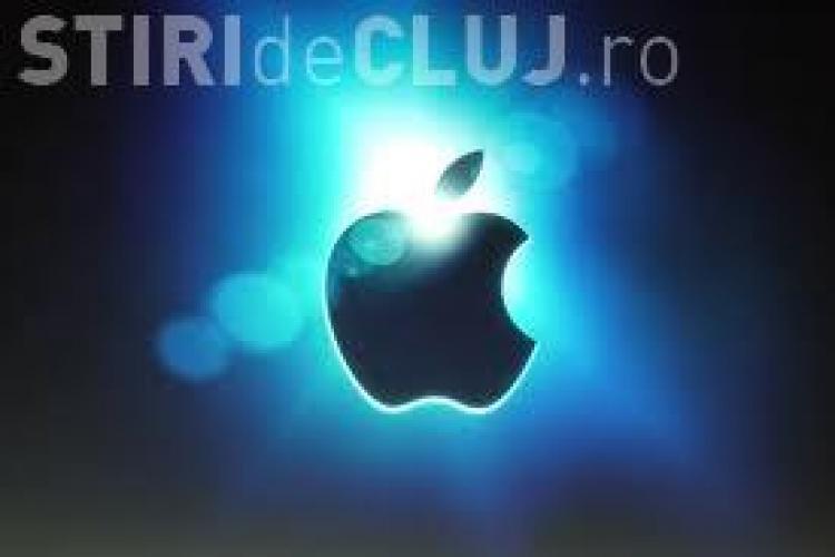 Prima imagine cu noul iPhone low-cost. Vezi aici cum arată FOTO