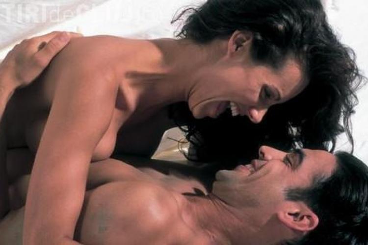 Ce fel de sex îl plictiseşte pe iubitul tău în funcție de zodie