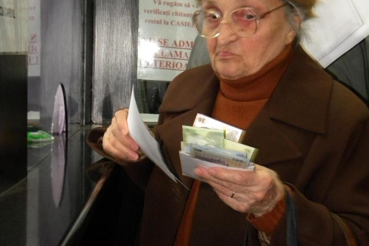 Plata impozitului și a taxelor locale Cluj-Napoca: 1 aprilie 2013  e ultima zi de plată