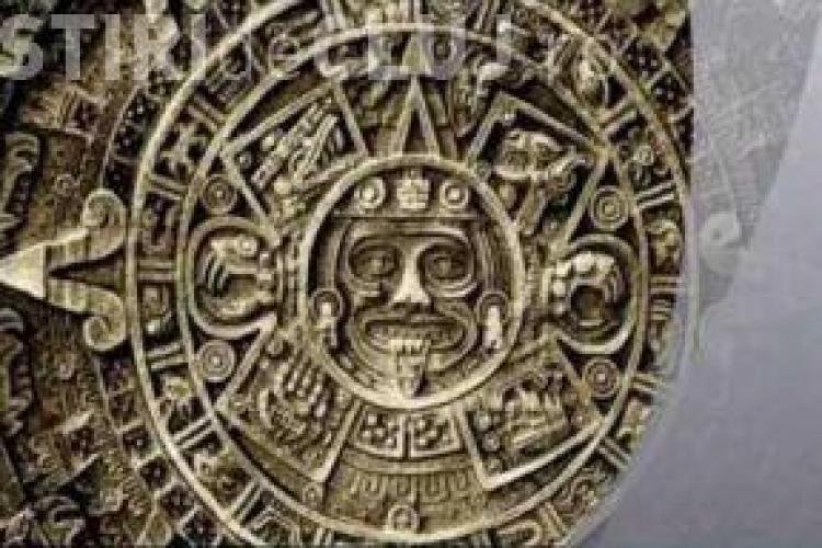 Horoscopul mayaș. Vezi ce zodie îți corespunde