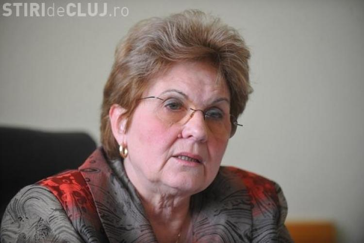 Ministrul Muncii s-a plâns la Cluj că România nu are autostrăzi: Ne cer investitorii căi de acces - VIDEO