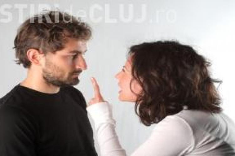 Cele mai bune 4 tehnici de aplanare a certurilor în cuplu