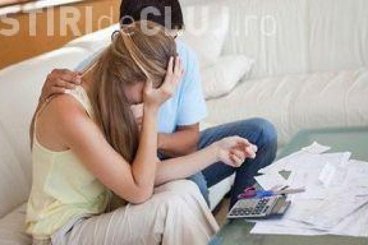 Cum gestionezi banii in relație: 3 greseli financiare pe care le comit cuplurile