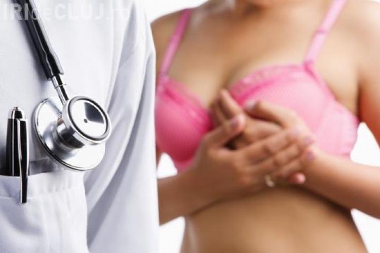 Medicamentul comun care stopează cancerul de sân