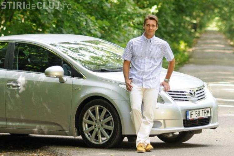 Câți bani face Mircea Badea cu blogul său! Suma e de INVIDIAT