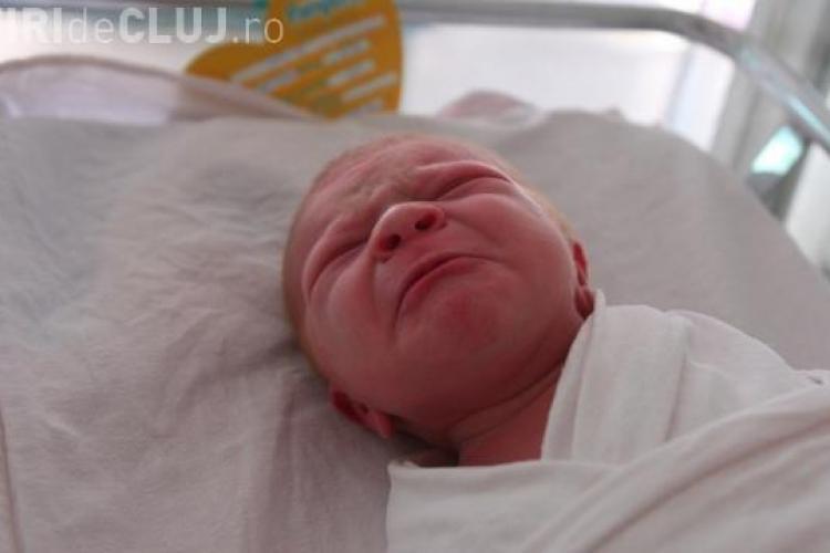 Cum influențează luna nașterii sistemul imunitar al bebelușului