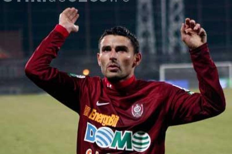 Eugen Trică a ajuns la Cluj! Ce a declarat și de ce nu a dormit azi-noapte - VIDEO