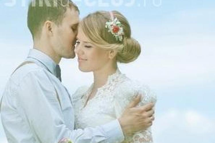 Horoscop: Cu cine te căsătoreşti în funcţie de zodie