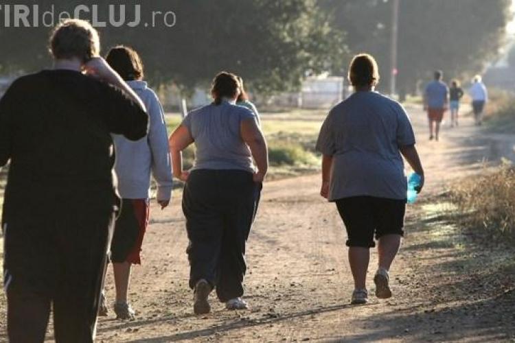 Vrei să dai jos kilogramele în plus? Specialiștii au vești bune